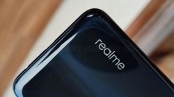 Realme 6i First Impressions: Most Feature-Packed Sub-15K Smartphone?