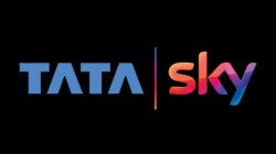 Tata Sky Introduces 'Double Dhamaka Offer'; Offering 50% Discounts On 6 Packs