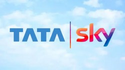 Tata Sky Increases FUP Limit On Its Broadband Plans