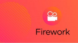 Will Firework Be The Face Of Short Videos In India?