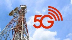 Government Might Reduce 5G Spectrum Prices To Encourage Telecom Operators