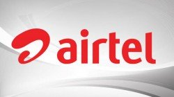 Airtel Expands Refundable Security Deposit Scheme To Other Cities