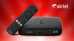 Airtel Introduces Premium Services For Android Set-Top Box Users At Rs. 499