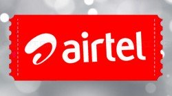 Airtel Launches Free Coupons For Prepaid Customers; Offering Data Up To 6GB