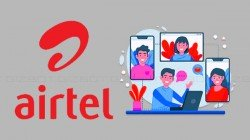 JioMeet Affect: Airtel Might Launch Video Conferencing App Soon