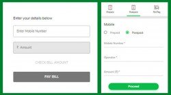 Airtel Postpaid Bill Payment Online: How to Pay Your Airtel Postpaid Bill Payment Online