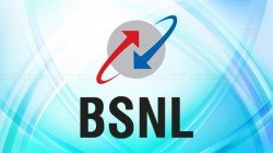 BSNL Offering Multiple Recharges Facility With Prepaid Plans; Should You Opt?