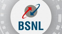 BSNL Revises Plans To Offer 3GB Data And 100 Minutes For Calling