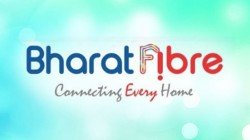 BSNL Expands Bharat Fibre Services; Offering Amazon Prime And Disney+ Hotstar