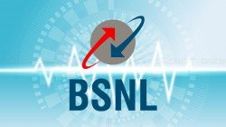 BSNL Offering 250GB Data And 40 Mbps Speed At Rs. 475 Per Month