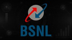 BSNL Offering 22GB Data Per Day At Rs.1,299