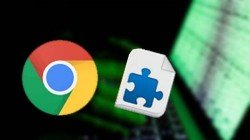 Indian Cyber Security Agency Takes Down Over 100 Malicious Chrome Extensions