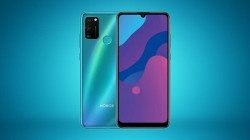 Honor 9A Indian Price Revealed Via Amazon: All You Need To Know