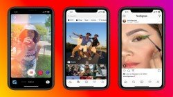 Instagram Reels: Is It The Next Big Thing After TikTok?