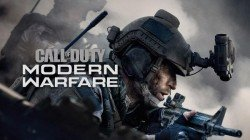 Is Call Of Duty Mobile Chinese Game? Here's Everything About Founder, Developer, Country