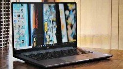 Mi Notebook 14 Horizon Edition Review: Worth The Hype?