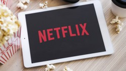 Netflix Might Soon Bring Pause Membership Feature