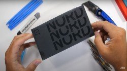 OnePlus Nord Put Through Stringent Durability Tests; Does It Survive?