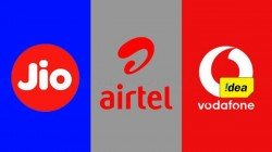 Reliance Jio, Airtel, And Vodafone-Idea Revenue From Wireless Services Might Fall In Q1 FY21