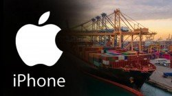 Smartphone Shipments Shrink By 48% In Q2 2020, Apple Least Affected: Canalys