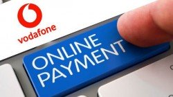 Vodafone Postpaid Bill Payment: How to Pay Your Vodafone Postpaid Bill Payment Online