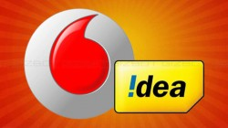 Vodafone-Idea Introduces Rs. 699, Rs. 899 Postpaid Plans; Unlimited Calling, Data