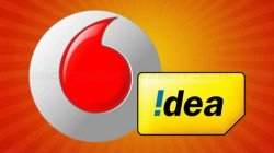 Lockdown Affect: Airtel And Vodafone-Idea Lose Customers In April 2020