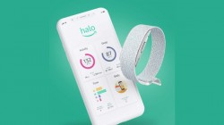 Amazon Halo Fitness Band Offers In-Depth Body Analysis; Can It Take On Apple Watch And Fitbit?