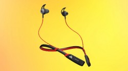 Boult Audio Curve Pro With 10mm Drivers Launched In India
