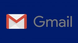 Gmail Service Crashed Down Globally: Why Did It Happen?