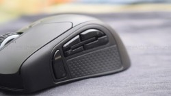 HyperX Pulsefire Raid Mouse Review: For Hardcore Gamers