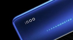 iQOO 5 Series With 120W Fast Charging Might Launch Soon: What To Expect?