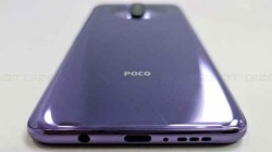 Upcoming Poco Smartphone With 120Hz Refresh Rate Teased