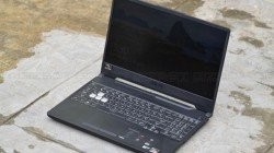 Asus TUF A15 Review: Budget Gaming Laptop To Lookout For