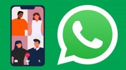 How To Create Messenger Rooms Using WhatsApp