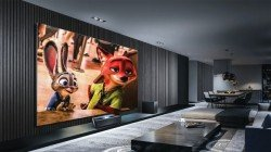 How To Get A Complete Home Theater Experience At Home
