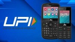 Jio Pay UPI Service Available For JioPhone Users, Wider Rollout Expected Soon