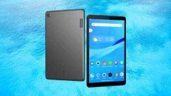 Tablet Market Registers 23% Growth In Q2, Lenovo Leads