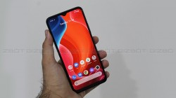 Realme C12 With 6000mAh Battery Likely On Cards, Clears Multiple Certifications