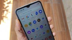 Realme V3 Tipped To Launch Tomorrow Alongside Realme X7 Series; Touted To Be Cheapest 5G Phone