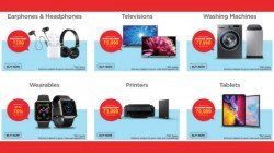 Reliance Digital Festival Sale: Great Deals And Offers On Electronics Gadgets