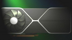 RTX 3090 To Require 850W Of Power; A Power Hungry GPU?