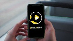 Snack Video App: How To Download And Use Snack Video App On Smartphone?