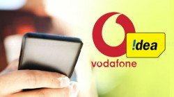 TRAI Issues Show-Cause Notice To Vodafone-Idea Against Red X Postpaid Plan
