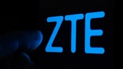 ZTE Axon 20 5G Launch Set For September 1: Everything We Know So Far