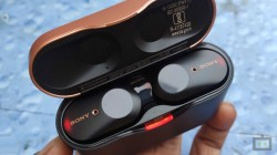 Sony WF-1000XM3 TWS Earbuds Review: Best In The Lot?
