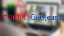 Airtel BlueJeans Video Conference Platform; Worthy Zoom Alternative?