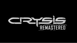 Crysis Remastered Officially Launched With 'Can It Run Crysis' Mode