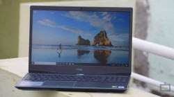 Dell G3 15 3500 Review: Best Budget Gaming Laptop For Casual Gaming