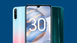 Honor 30i Powered By Kirin 710f Officially Announced Everything You Need To Know